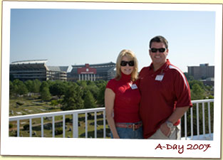 A-Day 2007
